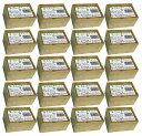 アレッポのソープ ノーマル 20個セット 【アレッポの石鹸職人からの贈り物 無添加】