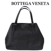ボッテガヴェネタ BOTTEGA VENETA バッグ トートバッグ ブラック 272154 V0016 8175