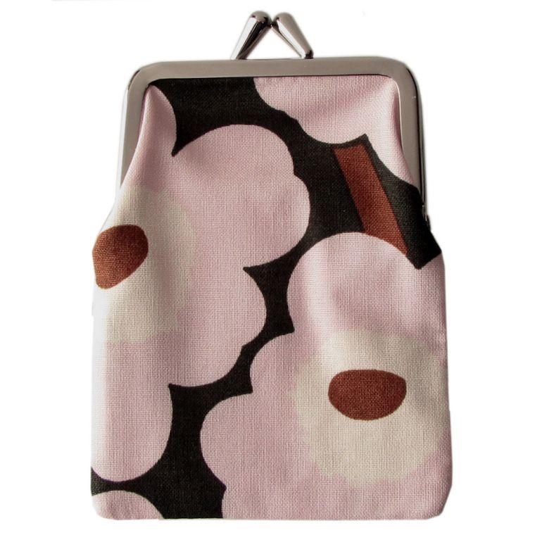レディースバッグ, 化粧ポーチ 275 Marimekko MINI UNIKKO 047009 638