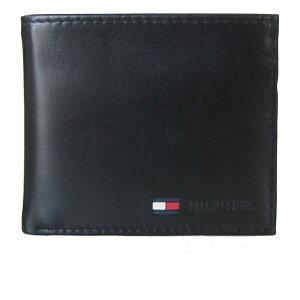 16735198a11d トミー・ヒルフィガー(Tommy Hilfiger) 財布 | 通販・人気ランキング ...