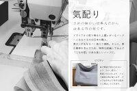 ショルダーバッグレディース斜めがけ軽い日本製イタリア革アンジェリーナボックスミニ2WAYバッグ革バッグ超軽量本革牛革牛皮鞄皮斜め掛けななめがけ