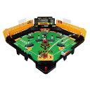 【あす楽】 おもちゃ EPT-06167 ボードゲーム 野球盤 3Dエース スタンダード 読売ジャイアンツ [CP-BO] 誕生日 プレゼント 子供 女の子 男の子 ギフト・・・