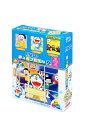 【あす楽】 キューブパズル APO-13-114 ドラえもん ドラえもん  9コマ パズル Puzzle 子供用 幼児 知育玩具 知育パズル 知育 ギフト 誕生日 プレゼント