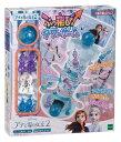 おもちゃ EPT-07348 アナと雪の女王2 ぶっ飛び!タワーゲーム 誕生日 プレゼント 子供 女の子 男の子 ギフト