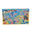 【あす楽】 おもちゃ EPT-08414 ドラえもん どこでもドラえもん 日本旅行ゲーム5 誕生日