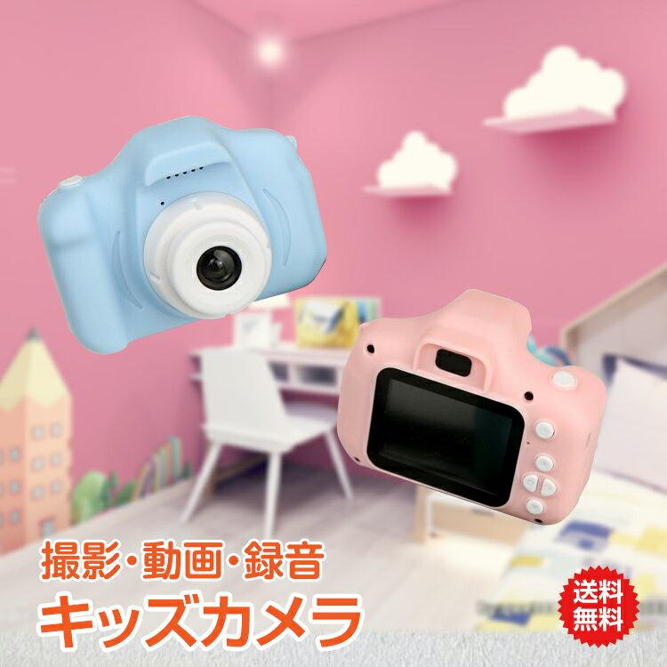 デジタルカメラ, トイカメラ 1 TF microSD pa120 SS