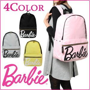 Barbie バービー レディース リュックサック ディパックあす楽対応、送料無料、ポイント10倍!...