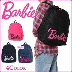 Barbie/バービー/リュック/45925