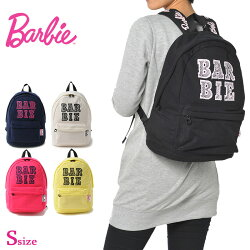 Barbie/バービー/リュック/51581