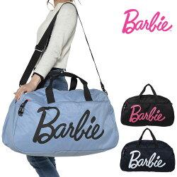 Barbie/バービー/ボストンバッグ/54454