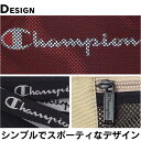 チャンピオン サコッシュ ショルダーバッグ Champion メンズ レディース ユージン 1-57427 正規販売店 2