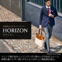 ファイブウッズ クラッチバッグ ショルダーバッグ 2WAY メンズ レディース レザー 革 B5 日本製 FIVE WOODS HORAIZON 39241 2