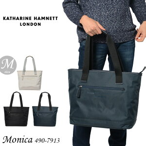 a497943d8f11 キャサリン・ハムネット(KATHARINE HAMNETT) トートバッグ | 通販・人気 ...