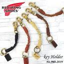 REDWING レッドウィング キーホルダー PREMIUM 960-2019 メンズ
