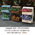 水滴ローズブーケ情熱レッド【sakura39】