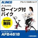 AFB4618 ホースライダーバイク バイク エアロマグネティックバイク