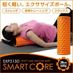背中や肩の筋肉をほぐします。体も心もリフレッシュ!【送料無料】アルインコ EXP213D スマート...