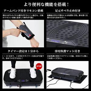 2D振動マシンバランスウェーブネクスト/FAV4218K商品ページ05