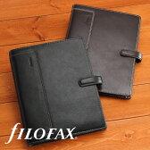 ファイロファックス システム手帳 ホルボーン Holborn A5 filofax 【楽ギフ_包装】