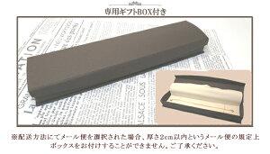 K10PG淡水パールダブルラインゴールドブレスレット