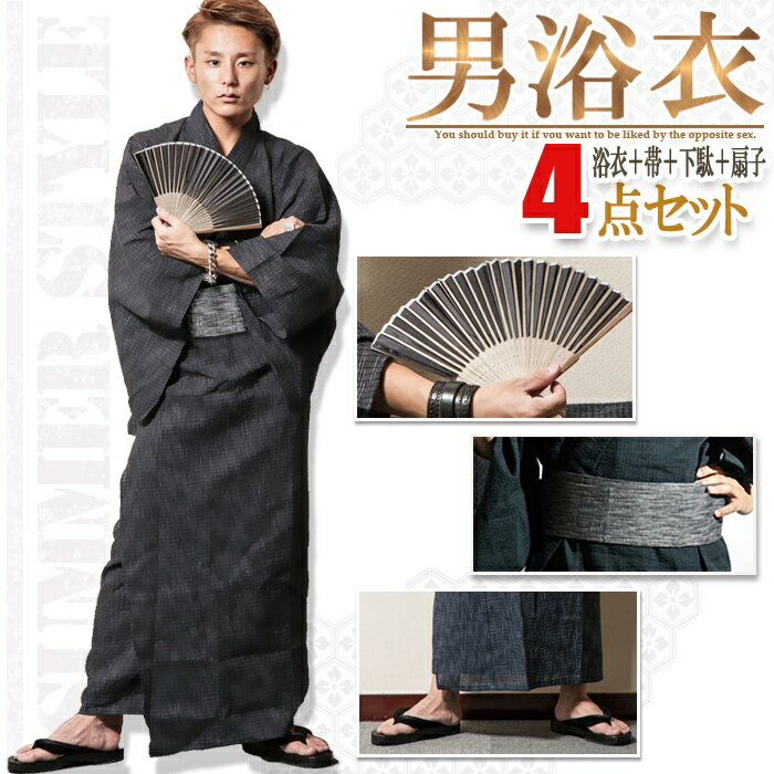 https://item.rakuten.co.jp/alizee/55337-55/