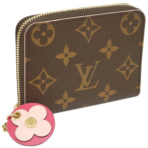 cheap for discount ef2ef 8791a ルイ・ヴィトン(LOUIS VUITTON) 小銭入れ・コインケース | 通販 ...