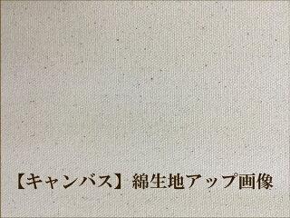 3連パーテーション【キャンバス】ダーク/ホワイト間仕切り・衝立