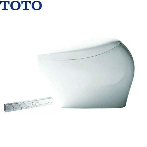 [CS900BR#NW1]TOTOネオレスト[NX]ウォシュレット一体形便器[床排水・排水心200mm・スティックリモコン][ホワイト][送料無料]