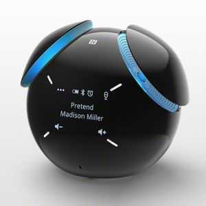 BSP60【 [SONY ソニー] Bluetooth対応スピーカー