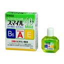 【第2類医薬品】スマイル40EX マイルド 15mL