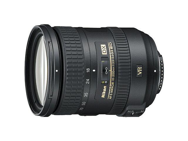 カメラ・ビデオカメラ・光学機器, カメラ用交換レンズ 11AF-S DX NIKKOR 18-200mm F3.5-5.6G ED VR II Nikon AF-S DX NIKKOR 18-200mm F3.5-5.6G ED VR II AFSDXNIKKOR18200mmF3.55.6GED VRII
