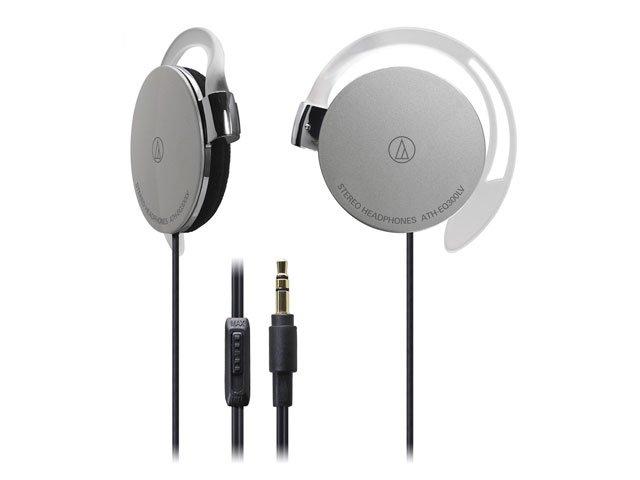 オーディオ, ヘッドホン・イヤホン 710ATH-EQ300LV audio-technica ATHEQ300LV