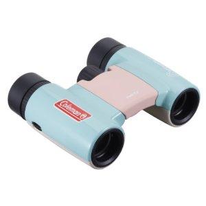 カメラ・ビデオカメラ・光学機器, 双眼鏡 H6x21 14552-2 VixenColeman 621