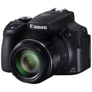 PSSX60HS 【送料無料】[CANON キヤノン] PowerShot パワーショット デジタルカメラ