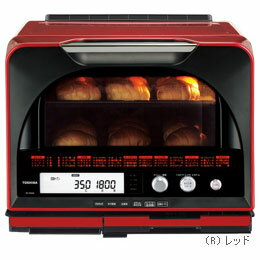 東芝/TOSHIBA ER-HD500-R 過熱水蒸気オーブンレンジ 石窯ドーム 価格比較 最安値