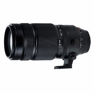 【2016年1月28日発売予定】【代引不可】【送料無料】富士フイルム交換用レンズフジノンXF100-400mmF4.5-5.6RLMOISWR
