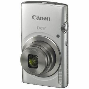デジタルカメラ, コンパクトデジタルカメラ OK A-81IXY200SL canon IXY 200
