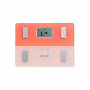 計測器・健康管理, 体重計・体脂肪計・体組成計 12HBF-225-PK omron HBF225PK