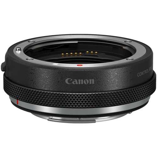 交換レンズ用アクセサリー, マウントアダプター 7101Canon EF-EOS R