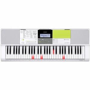 【2018年8月28日発売予定】LK-511 CASIO カシオ 光ナビゲーションキーボード 61鍵盤 LK511