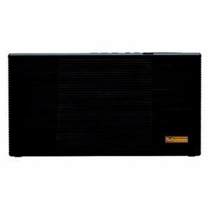オーディオ, ラジカセ 710TOSHIBA TY-AN1(K) CD Aurex Bluetooth FM TYAN1