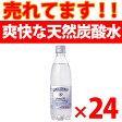 【正規輸入品】ゲロルシュタイナー 500ml×24本(4001513009258)