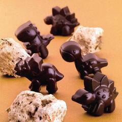 Silicone Chocolate Mold【60%OFF】シリコーン製モールドスイートクロスハートIIシリコーンモー...