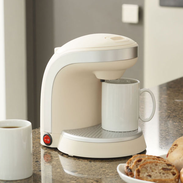 worlds top rated coffee maker