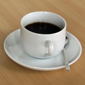 aida/atelier/デンマーク/北欧/スカンジナビアデザインアイーダ アトリエ コーヒーカップ180m...