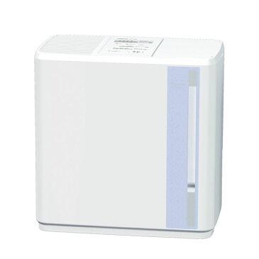 ハイブリット式加湿器 HD-900E 加湿器 ハイブリット 【dainichi(ダイニチ)】【送料無料】個室 オフィス インテリア