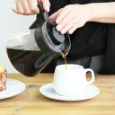 HARIO コーヒーサーバー 700ml 1〜5杯用 V60...
