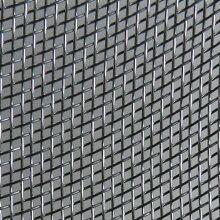 ラバーゼステンレス丸型ざる中21cm有元葉子プロデュース日本製丸型ザル中【40%OFF】【あす楽対応】【楽ギフ_包装】