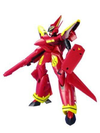 プラモデル・模型, ロボット 160 VF-19