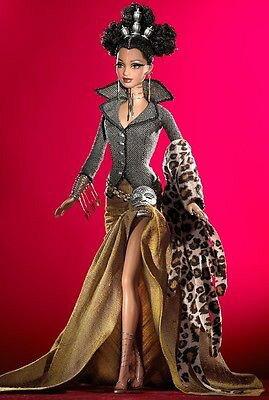 ぬいぐるみ・人形, 着せ替え人形 Mattel Barbie TATU